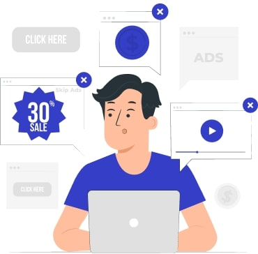 Why Use Facebook Conversion API for Shopify Stores Fact2