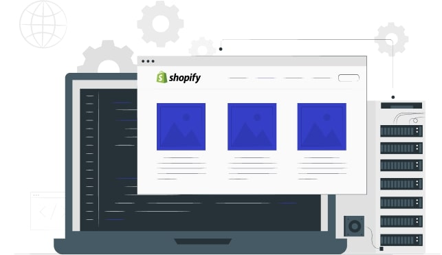 Why Use Server Side Tagging for Shopify Stores